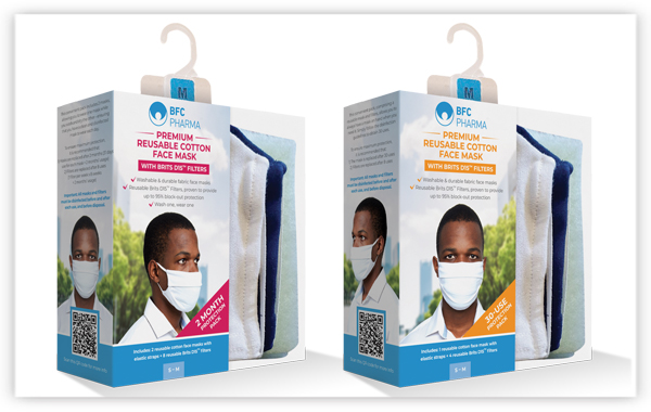 BFC365-BFC-PHARMA-FACE-MASK-PAGES-ADDITIONAL-WEBSITE-DEVELOPMENT---PRODUCT-3