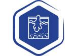 BFC357-BFC-PHARMA-IMMUNE-BOOSTER-ZINC-ICON-IMAGE-2-3